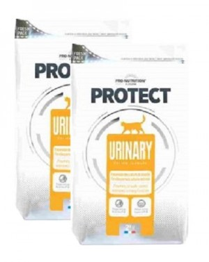 PNF PRO-NUTRITION Flatazor PROTECT Urinary Katze