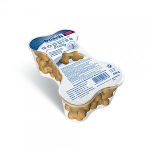 Bosch Goodies Vitality Hundesnacks