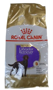 Royal Canin Labrador Retriever Adult Sterilised