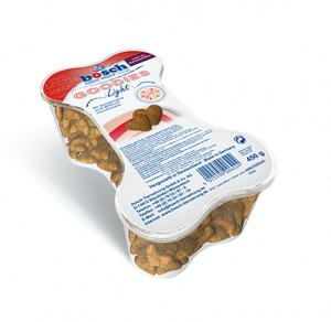 Bosch Goodies Light Hundesnacks