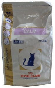 Royal Canin Calm CC36 Veterinary Diet