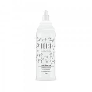 ONE WISH Antiallergisches Hundeshampoo 1L