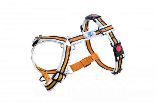 harness_anti_pull_plus_orange.jpg