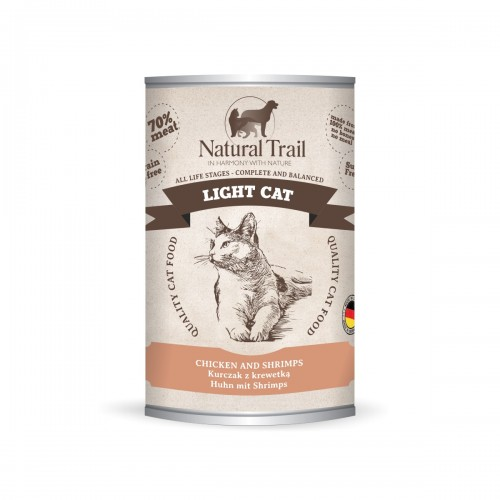 light-cat-400.jpg