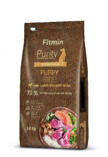 fitmin-purity-rice-puppy-lamb-salmon-2kg-12kg.jpg