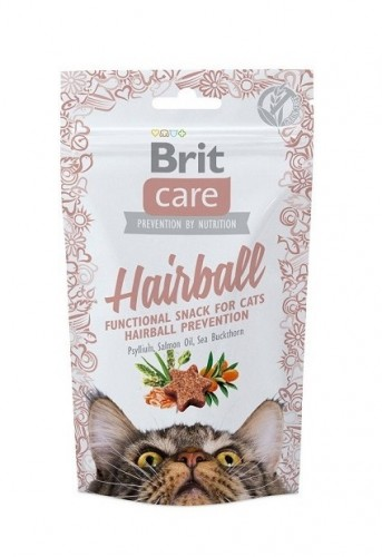 brit-care-cat-snack-hairball-50g-przysmak-dla-kota.jpg